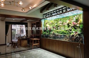 深圳西湖林语